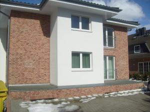 Arkadia Haus Alstertal - Ammersbek