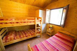Camping dei Tigli, Kempingek  Torre del Lago Puccini - big - 31