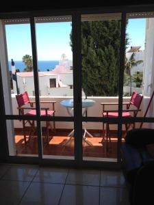 obrázek - Sea View Apartment Near Beach
