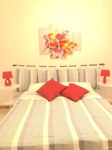 Orange Tree Villa - AbcAlberghi.com