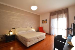Residence Hotel Torino Uno - AbcAlberghi.com