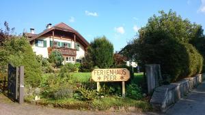 obrázek - Ferienhaus Peer