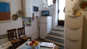 Casa del nonno - AbcAlberghi.com