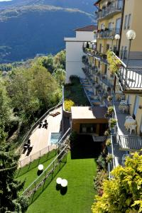 Hotel Resort & Spa Miramonti - AbcAlberghi.com