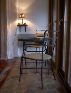 Location gîte, chambres d'hotes La Grange aux Loirs B&B dans le département Aube 10