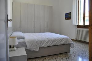 Double room in a quiet area - AbcAlberghi.com