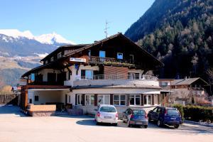 obrázek - Boutique Hotel Gasthof Brugghof