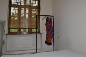 Daro Apartment, Apartments  Tbilisi City - big - 19