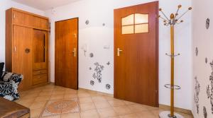 Apartament Radosna Zakopane