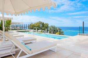 Iberostar Grand Salomé - Adults Only, Hotels  Adeje - big - 59
