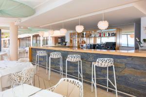 Iberostar Grand Salomé - Adults Only, Hotels  Adeje - big - 30