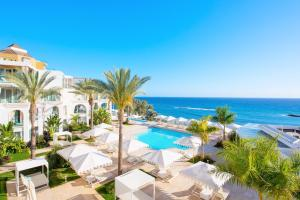 Iberostar Grand Salomé - Adults Only, Hotels  Adeje - big - 52