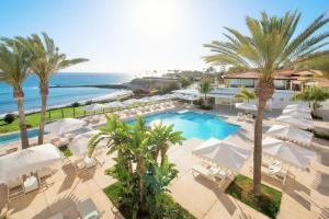Iberostar Grand Salomé - Adults Only, Hotels  Adeje - big - 23
