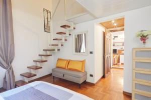 Casa lisa - AbcAlberghi.com