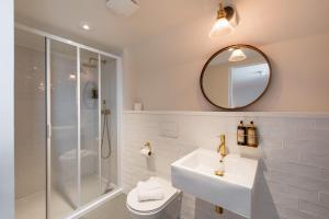 Residence One, Rooms by Bistrot Pierre (8 of 49)