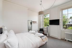Residence One, Rooms by Bistrot Pierre (15 of 49)
