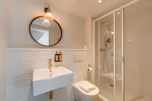 Residence One, Rooms by Bistrot Pierre (18 of 50)