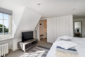 Residence One, Rooms by Bistrot Pierre (33 of 49)