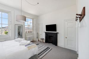 Residence One, Rooms by Bistrot Pierre (21 of 49)