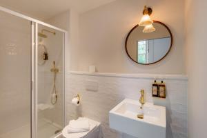 Residence One, Rooms by Bistrot Pierre (23 of 50)