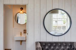 Residence One, Rooms by Bistrot Pierre (25 of 49)