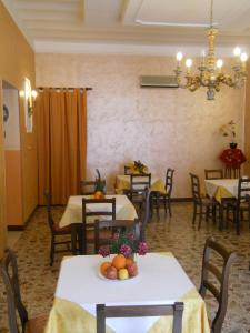 Antico Palazzo - AbcAlberghi.com