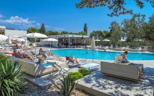 Pharos Hvar Bayhill Hotel (5 of 46)
