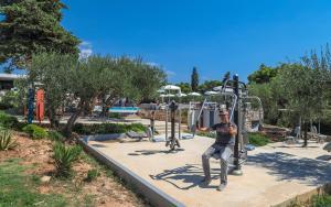 Pharos Hvar Bayhill Hotel (7 of 46)