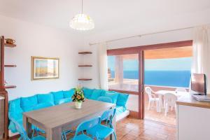 Appartamento Le Pleiadi - AbcAlberghi.com
