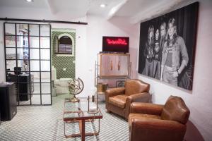 Ibiza Rocks House at Pikes (2 of 51)
