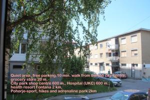 obrázek - Apartma F3