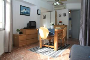 obrázek - Apartament Azul Gandia Costa Blanca