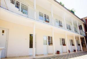 Гостевой дом Анюта, Туапсе