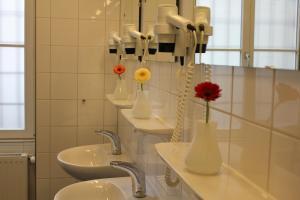 Grand Hostel Berlin (7 of 39)