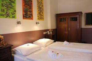 Grand Hostel Berlin (18 of 39)
