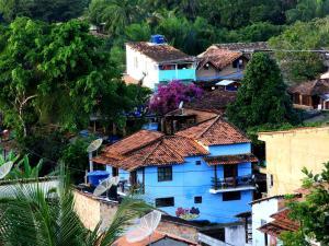 Hostel Boa Onda - Itacaré