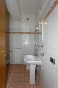 obrázek - Appartamento in via Clara Maffei 97
