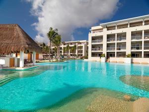 Paradisus Playa Del Carmen La Esmeralda (23 of 71)