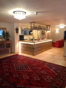 Hotel Zeni - AbcAlberghi.com