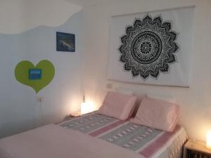 obrázek - Casa del Yoga