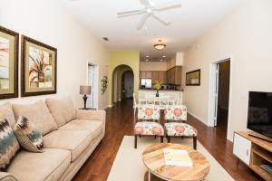 Caribe Cove by FVH - Apartment - Kissimmee