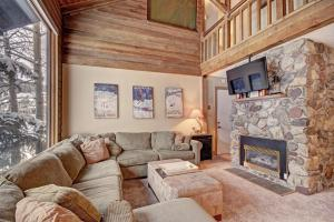 AN203 Anaconda Condo - Apartment - Copper Mountain