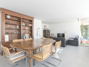 obrázek - Apartment Felicitas