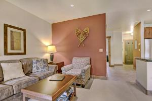 CA3202 The Cache Condo - Apartment - Copper Mountain