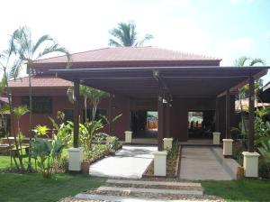Tamarind Grand Resort Mae Sariang - Ban Mae Salap