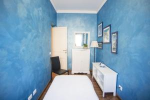 Stradivari Luxury Apartment - abcRoma.com