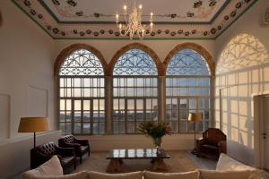 The Efendi Hotel (23 of 68)