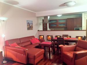obrázek - Apartament Tafla