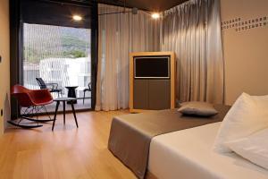 Hotel Vitar (24 of 77)