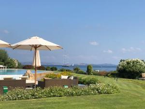 L'Ea Bianca Luxury Resort (6 of 82)